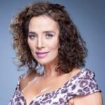 Luly Bossa demandará al coreógrafo Beto Pérez por la divulgación de su video íntimo