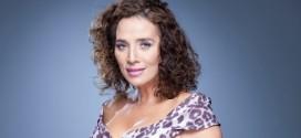 Luly Bossa tiene listo el libro sobre el escándalo de su video sexual. Te adelantamos qué dirá