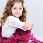 niños mejor vestidos de Instagram en el 2014