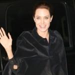 Famoso productor hizo duras críticas a Angelina Jolie