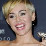 locuras de Miley Cyrus