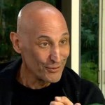 Sam Simon