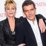 Antonio Banderas por fin rompió el silencio sobre su divorcio