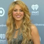fotos de Shakira embarazada