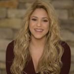 Shakira hará dueto con una famosa rapera