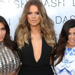 una de las hermanas Kardashian está embarazada