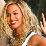 Beyonce insinuó que está embarazada