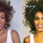 película sobre Whitney Houston