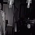 Juan Gabriel hizo dueto con Juanes