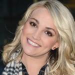 hermana de Britney Spears