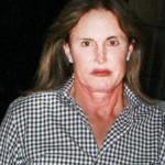 Bruce Jenner hablará sobre su cambio de sexo