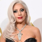 Lady Gaga se va a casar