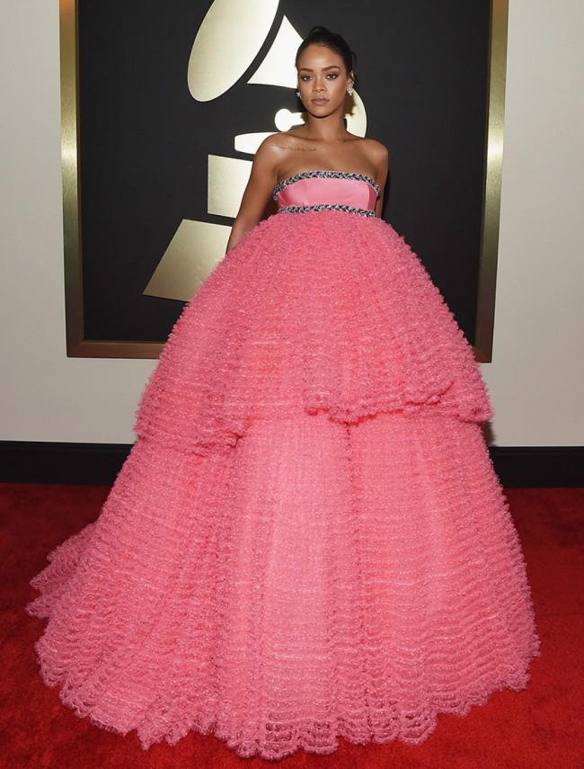 Excepcional Kim Kardashian Vestido De Novia Inspirado Colección ...