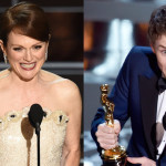 premios Óscar 2015
