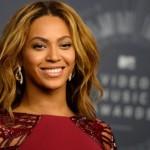 fotos sin retocar de Beyonce