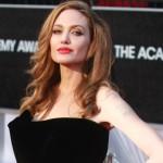 impactante confesión de Angelina Jolie