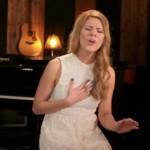 madre rechazada tres veces en American Idol