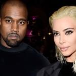 Drástico cambio de imagen de Kim Kardashian