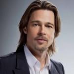 transformación de Brad Pitt