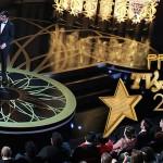 celebridades mejor y peor vestidas en los premios Tv y Novelas 2015