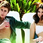 Justin Bieber y Kendall Jenner