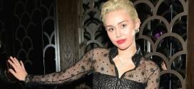 Con sus últimas fotos de seguro van a botar Miley Cyrus de Instagram