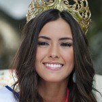 Paulina Vega pierde la memoria