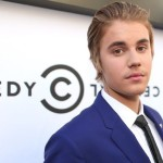 Justin Bieber se apareció de sorpresa en una fiesta