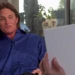 sorprendentes revelaciones de Bruce Jenner