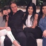 entrevista concedida por Bruce Jenner