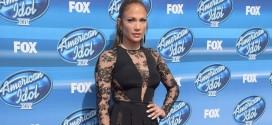 ¿Es esta la peor foto que le han tomado a Jennifer López?