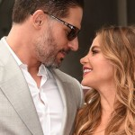 boda de Sofía Vergara y Joe Manganiello