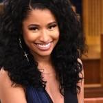 Nicki Minaj confiesa lo terriblemente exigente que es en la cama