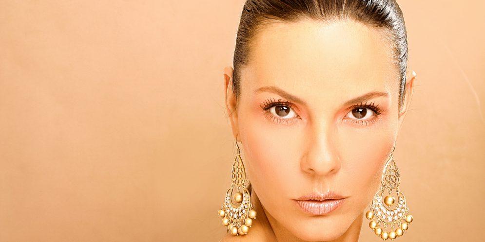 Paula Andrea Betancout...