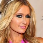 broma que le hicieron a Paris Hilton