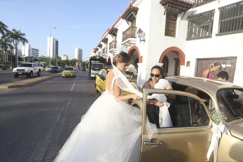 boda de milena lopez 0006