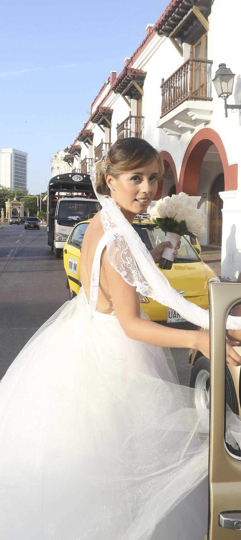boda de milena lopez 0007