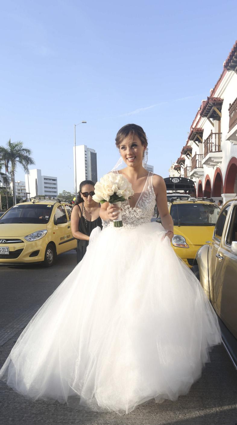 boda de milena lopez 0008