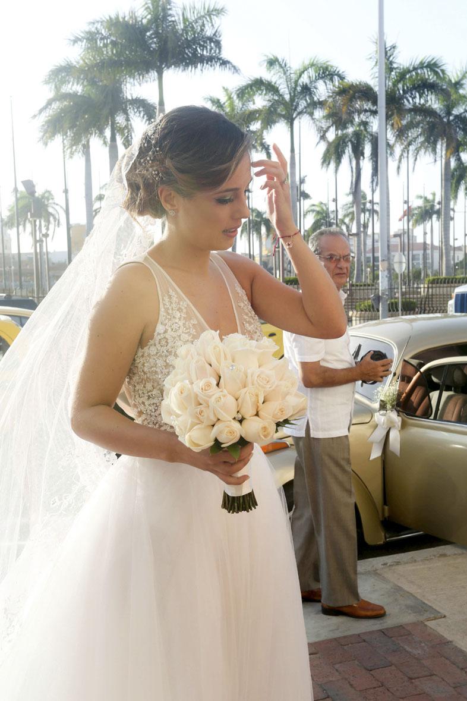 boda de milena lopez 0009