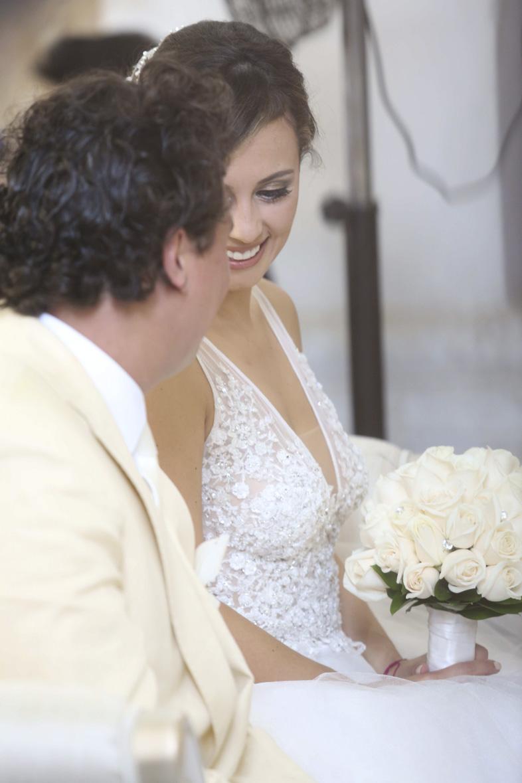 boda de milena lopez 0013