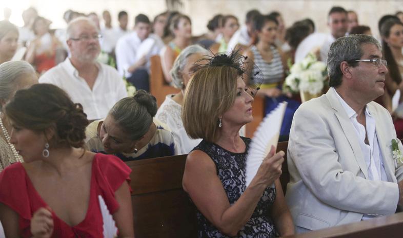 boda de milena lopez 0014