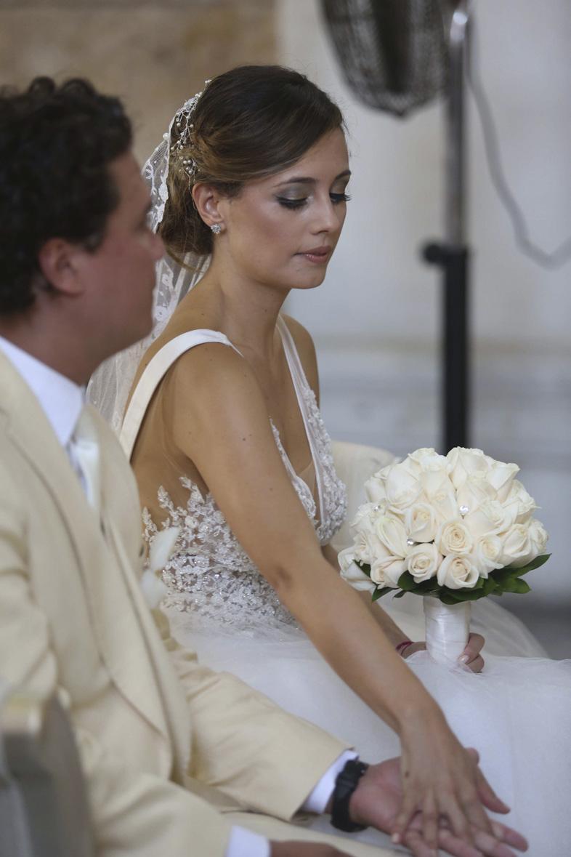 boda de milena lopez 0015