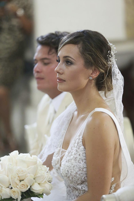 boda de milena lopez 0016