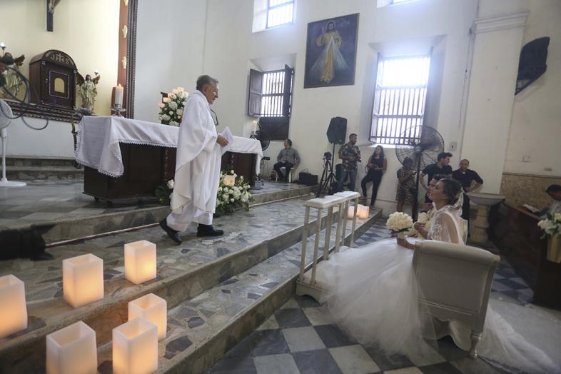 boda de milena lopez 0017