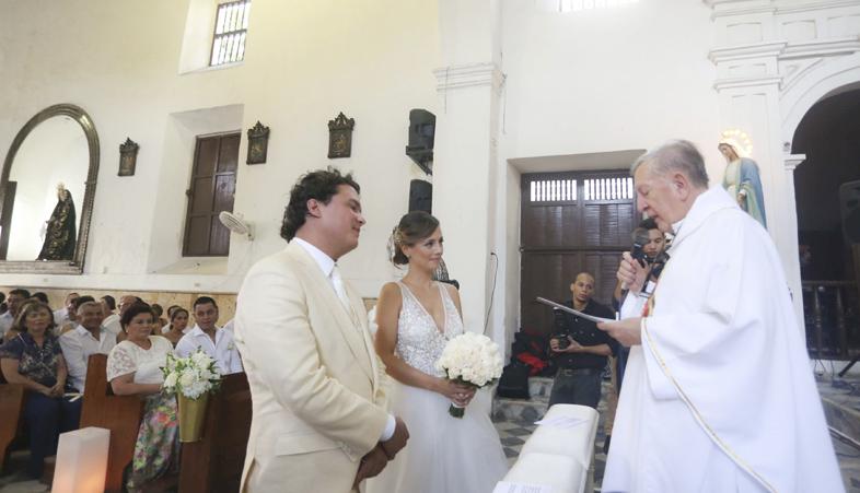 boda de milena lopez 0018