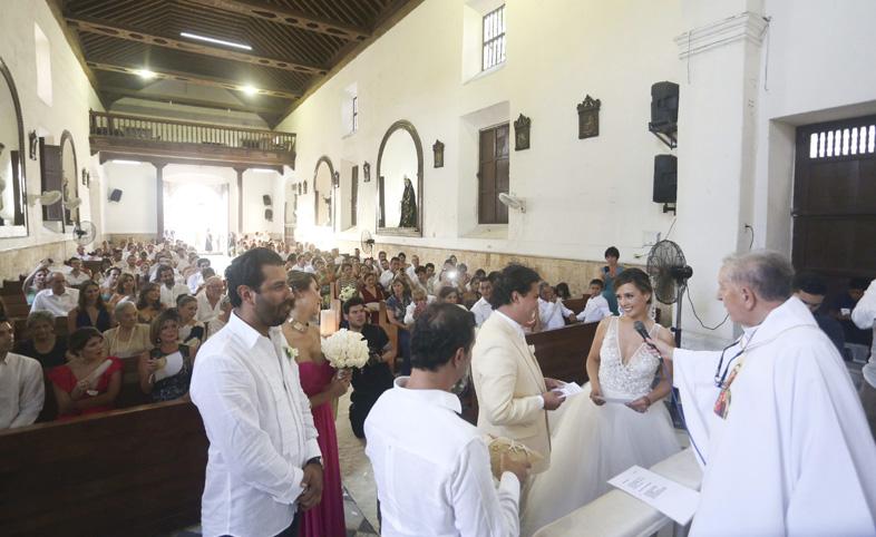 boda de milena lopez 0019