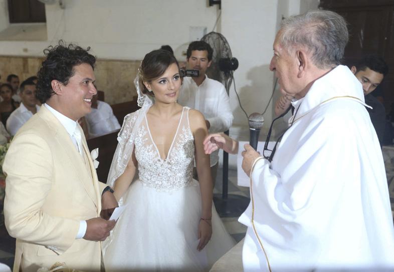 boda de milena lopez 0020