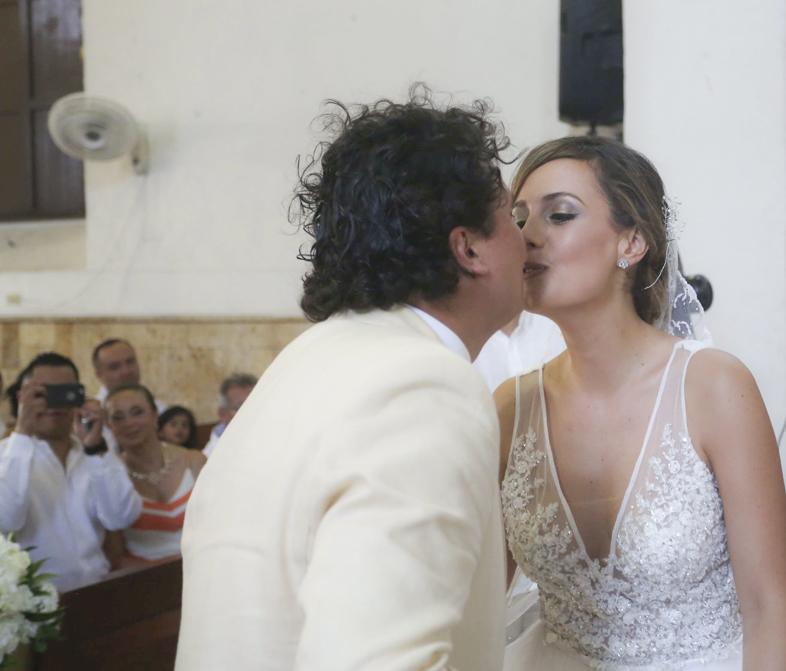 boda de milena lopez 0022