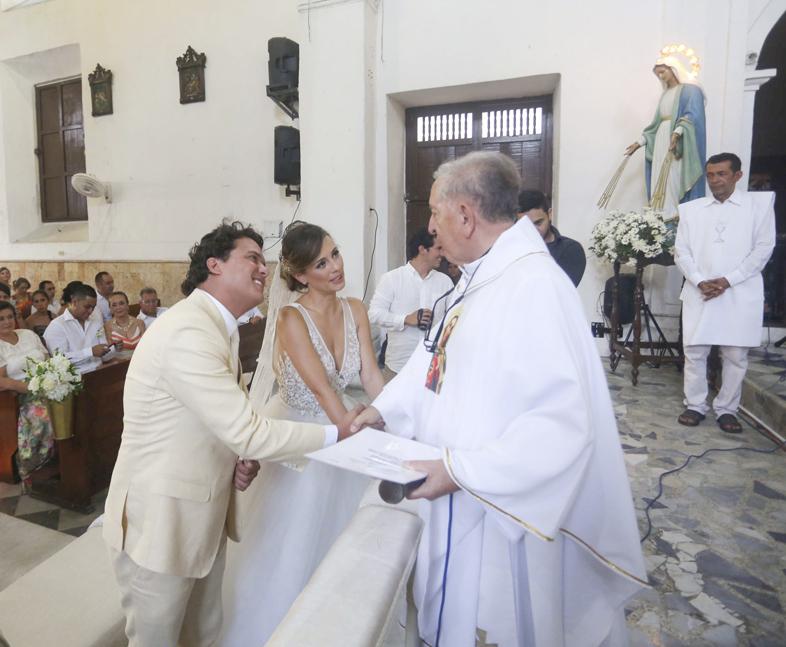 boda de milena lopez 0023