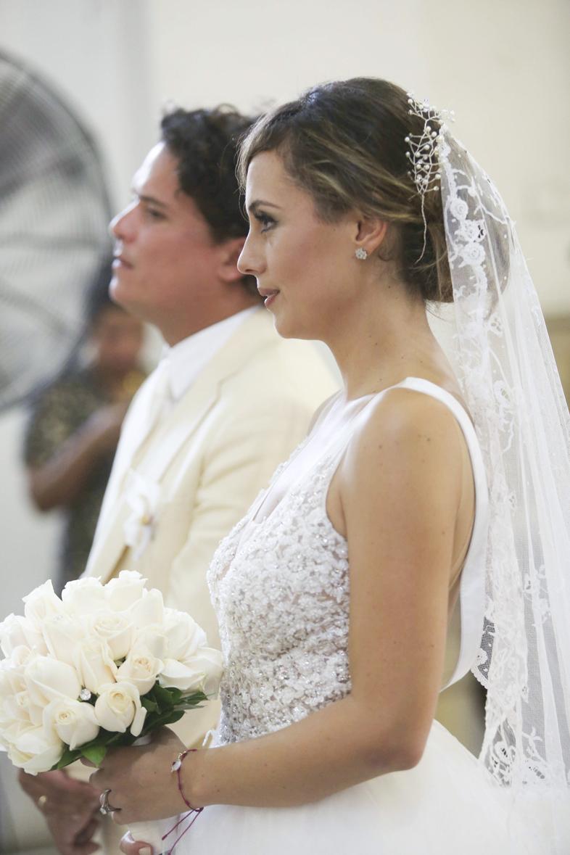 boda de milena lopez 0024